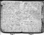 Diary Entries April 16, 1850 - April 17, 1850