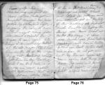 Diary Entry 4/2/1850