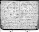 Diary entry 5/27/1850