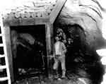 Miner in App Mine