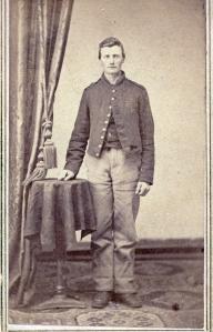 Andrew Longley